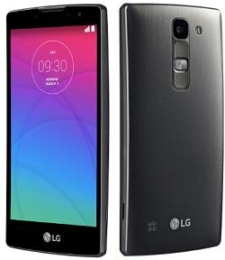harga spesifikasi LG spirit 4G LTE terbaru