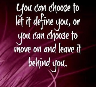Quotes On Moving On 0004 12