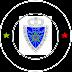إدارة الجمارك والضرائب غير المباشرة : المرشحين لمباراة توظيف 130 مساعدا إداريا من الدرجة الرابعة - السلم 5 ليوم 19 يناير 2014