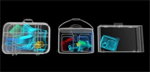 Imagens Raio Aeroporto : Você sabia pergunte aqui mitos de tecnologia detonados