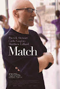 Match (2014) ()