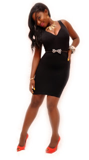 nollywood actress yvonne jegede