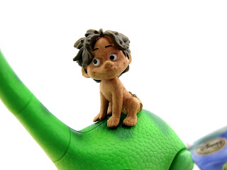 the good dinosaur wind-up