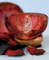Obat Herbal Pembengkakan Kelenjar Getah Bening