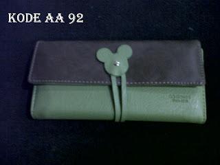 dompet wanita murah 35rban