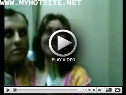 desi mms sex video Indian Sex Scandals Videos & Porn MMSYou're on hidden cam video!