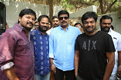 Kothaga Maa Prayanam movie opening photos-thumbnail-11