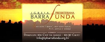 IP Barra Funda