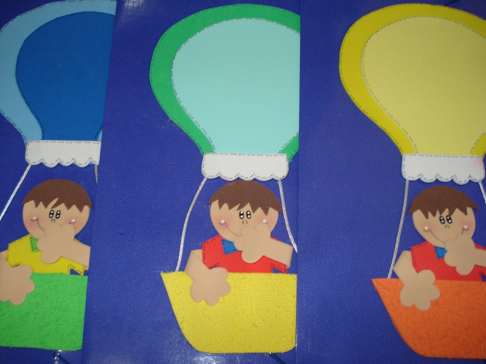para as tarefas de casa, no meio do balão a professora escreveu o