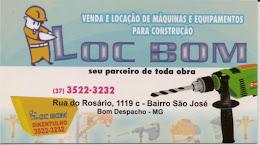 LOC BOM