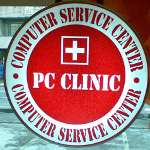 computer service center franchise pc clinic