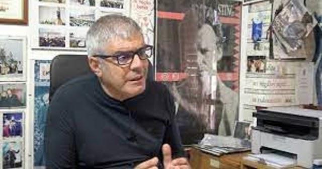 Il Tribunale di Lamezia ha rigettato il ricorso sull'ineleggibilità di Ruggero Pegna, che resta consigliere comunale