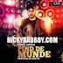 Daljit Mattu - Pind De Munde Lyrics - Mp3 Download