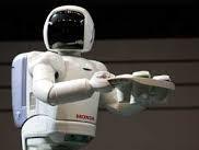 Tugas SMK : Materi Robot 2