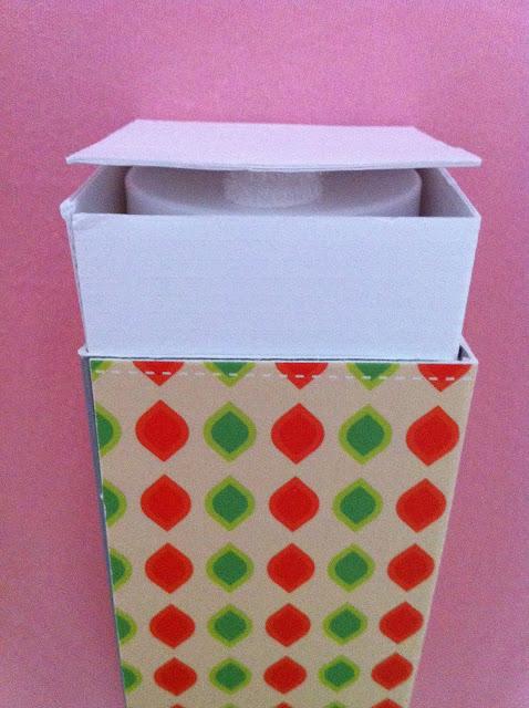 Naruko Box