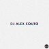 11 Pedradas No Inferno By DJ Alex Couto Gospel - Abril 2015
