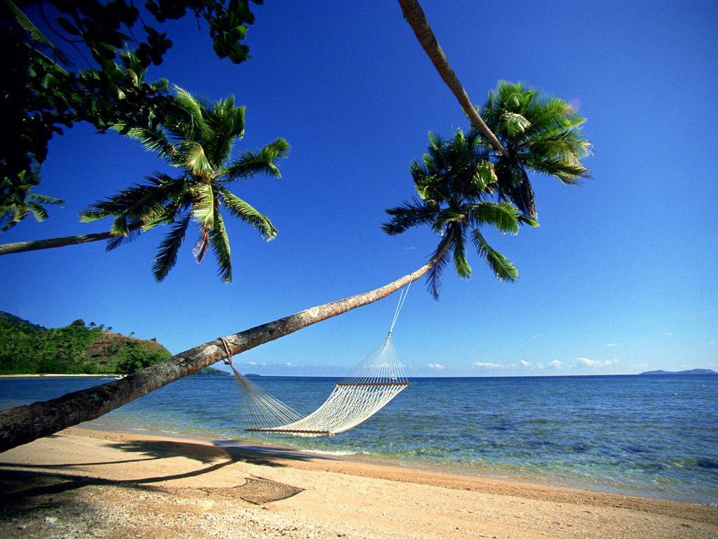 Best Beach Hotels In South Goa