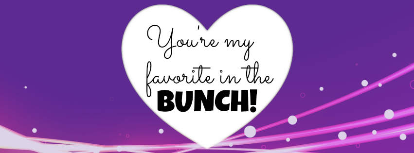 grapes valentine youre my favorite in the bunch printable