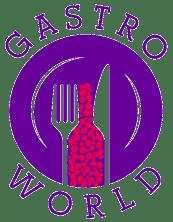 Gastro World