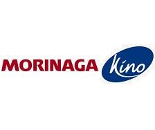 Logo PT Morinaga Kino Indonesia