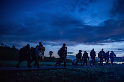 Soros György, migráció, illegális bevándorlás, Európai Unió, Magyarország, embercsempészet, Colleen Bell,
