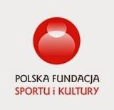 Polska Fundacja Sportu i Kultury