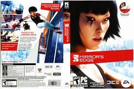 Télécharger Mirror's Edge Gratuit Pour PC