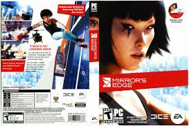 Télécharger Gratuit Mirror's Edge Pour PC