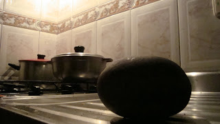 Evocaciones de la piedra de la panela la estela on rica for Sillon de psiquiatra