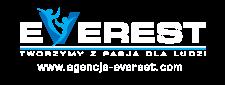 Everest - Agencja Artystyczna