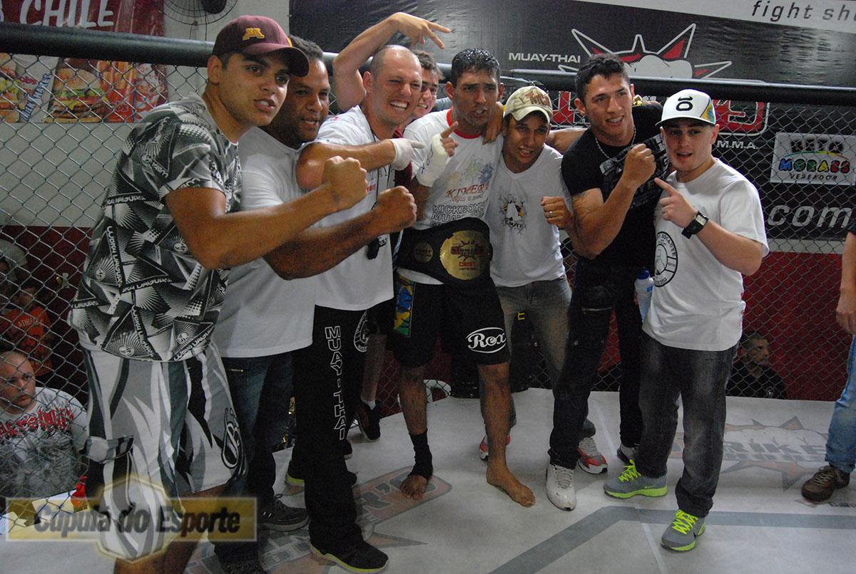 Cúpula do Esporte - MMA por quem entende da Arte  Novembro 2012 a6dc31d3aecf6
