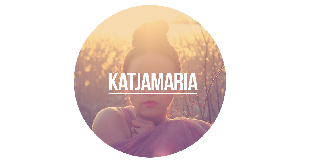 Katjamaria