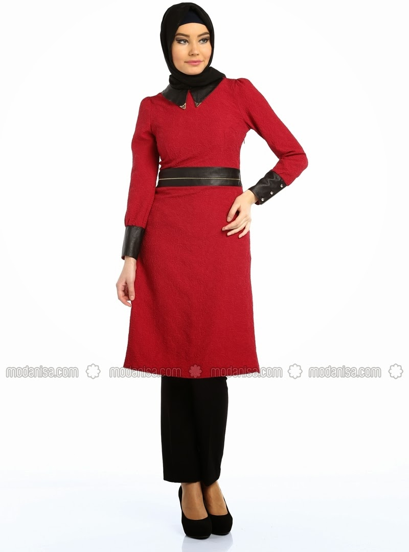 tunique-hijab-turque-modesty