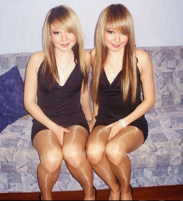 Sorority sisters thick hairy muffs shaved