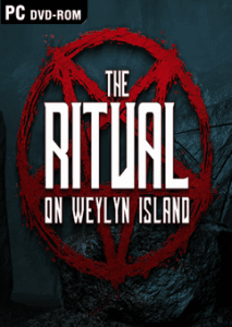 Free Download The Ritual on Weylyn Island PC Game Full Version