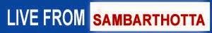 LIVE FROM SAMBARTHOTTA MUDIPPU MARCH 6 2015  8 PM (IST)