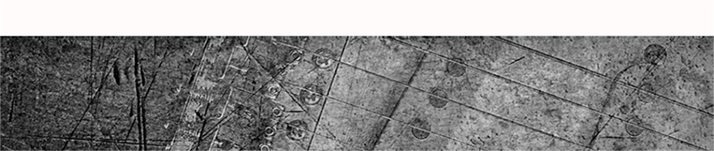 Şenel KARATEPE | Official Website | Blues & Rock