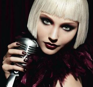 Goth Makeup on Makeup Blogspot Com 2011 06 Goth Makeup Goth Eye Makeup 2011 Html