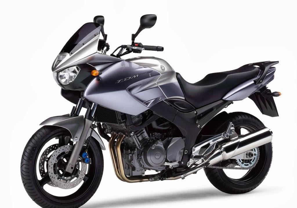 Yamah Adventure XT 250cc Latest Bikes
