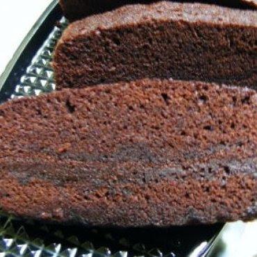 Tips dan Cara Membuat Brownies Kukus