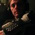 Modificación de un Nintendo Power Glove para #StopMotion - Video de @avabenjamins