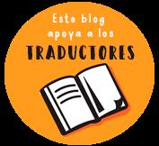 Iniciativa: Este blog apoya a los traductores