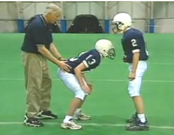 jerry sandusky child molester or not essay The penn state scandal penn state comes under fire for the school's handling of the jerry sandusky child sex a judge would not dismiss a lawsuit filed over.