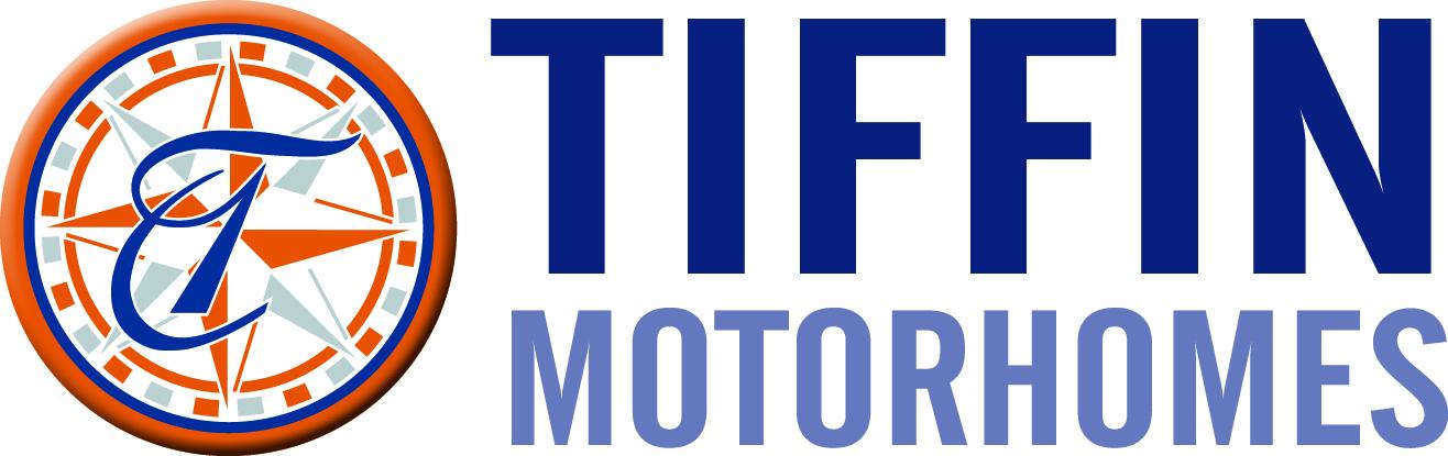 Tiffin Motorhomes Wherever You Go We Go Autos Post