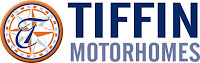Tiffin Motorhomes