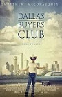 http://cinequetar.blogspot.mx/2014/02/descarga-dallas-buyers-club-2014.html