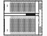 18-Lecture-Hall-by-Deubzer-König-Rimmel-Architekten