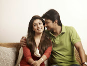 Seenugadi Love Story Movie Photos-thumbnail-17