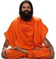 My Yog Guru