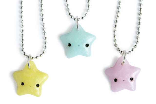 https://www.etsy.com/uk/listing/205063902/shining-star-polymer-clay-necklaces?ref=shop_home_active_3